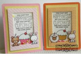 cupcake duo 2