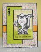 skunk cards 018