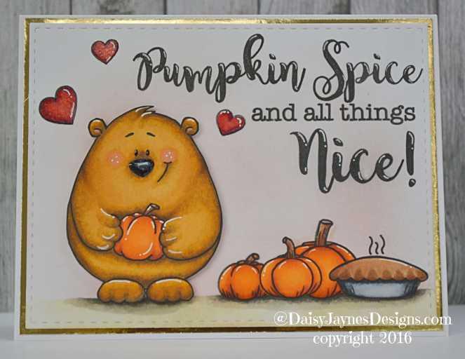 gsd-pumpkin-bear-dt