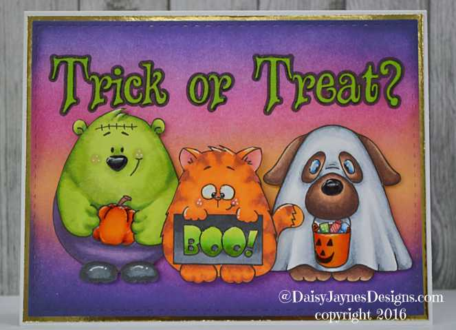 gsd-trick-or-treat-dt