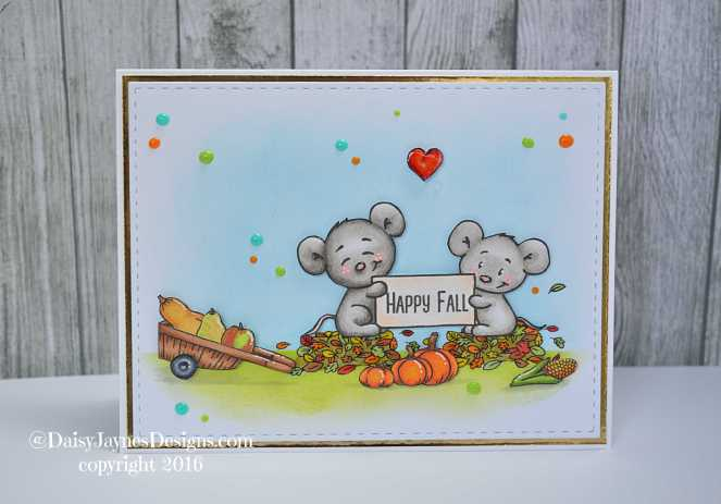 gsd-happy-fall-mice-dt-1