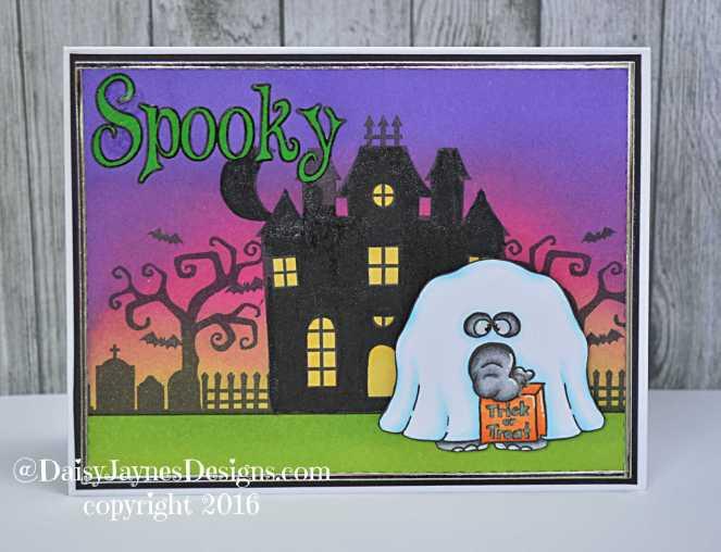 gsd-spooky-elephant-dt-1