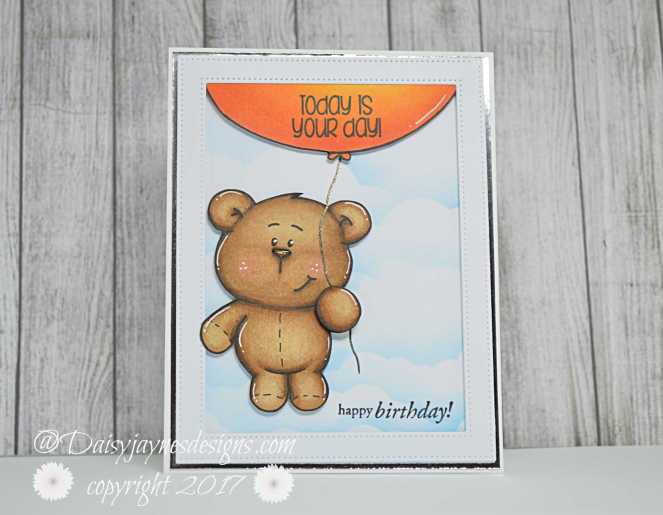 gsd-bear-balloon-dt