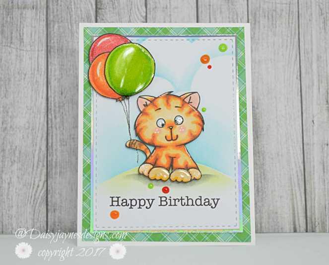 gsd-birthday-kitty-dt