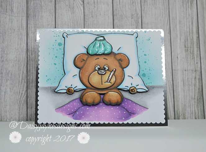 gsd-poorly-bear-dt