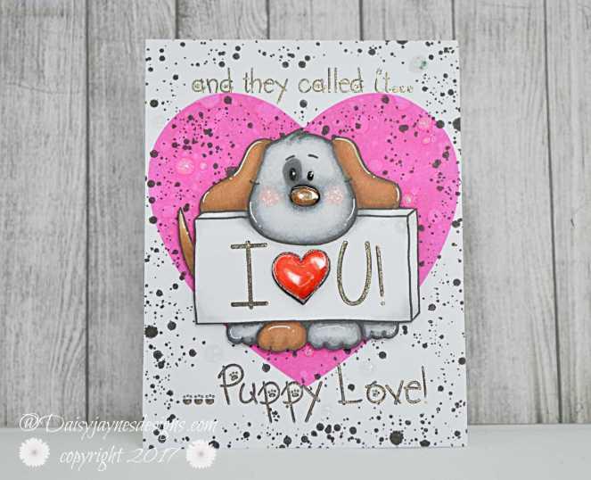 gsd-puppy-love-dt